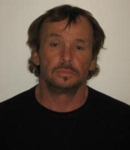 Randy Lee Smith a registered Sex Offender of California