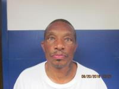 Randy Williams a registered Sex Offender of California