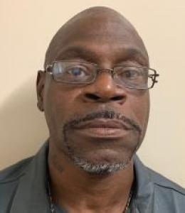 Raphael Stewart Baynes a registered Sex Offender of California