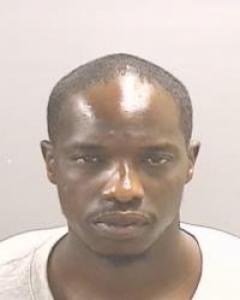 Rasharn Allan Smith a registered Sex Offender of California
