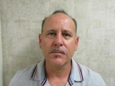 Raul Angulo a registered Sex Offender of California
