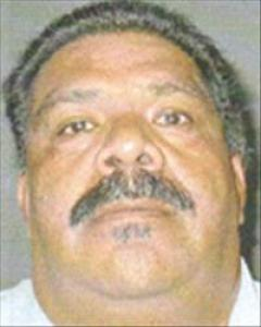 Raul Estrada Armenta a registered Sex Offender of California