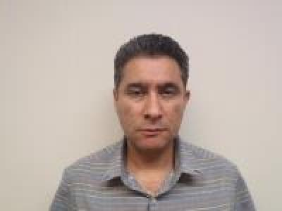Raul Caballero a registered Sex Offender of California