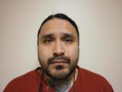 Raul Alberto Gudiel a registered Sex Offender of California
