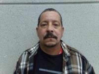 Raul Ortiz Malave a registered Sex Offender of California