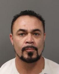 Raul R Molina a registered Sex Offender of California
