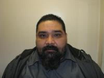 Raul Molina Jr a registered Sex Offender of California
