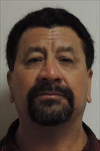 Raul R Nieto a registered Sex Offender of California