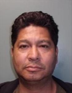 Raul Oregel a registered Sex Offender of California
