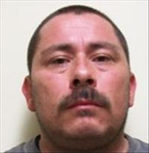 Raul Jose Ramirez a registered Sex Offender of California