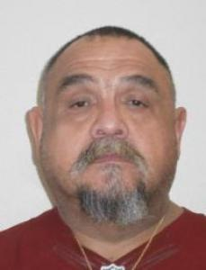 Raul Sanchez a registered Sex Offender of California