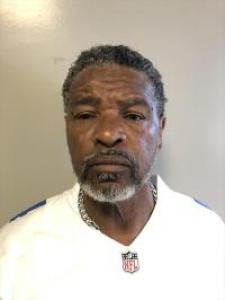 Raybon Long a registered Sex Offender of California