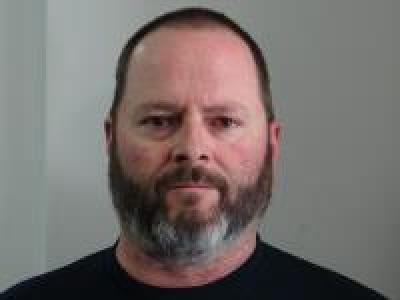 Raymond Lee Alstadt a registered Sex Offender of California