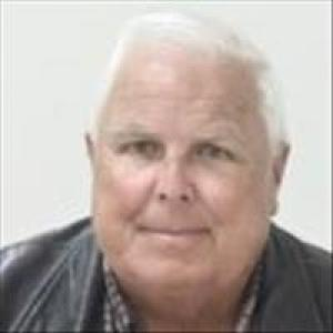 Raymond Henri Anderson a registered Sex Offender of California