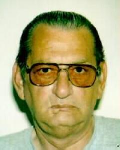 Raymond Cornelius Annin a registered Sex Offender of California