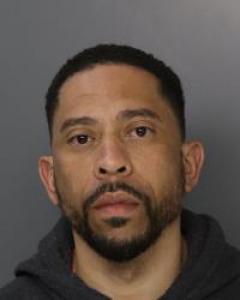 Raymond Leon Brau a registered Sex Offender of California