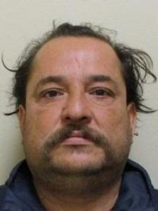 Raymond Anthony Calvillo a registered Sex Offender of California