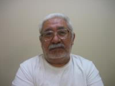 Raymond Canal a registered Sex Offender of California