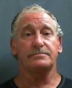 Raymond Allen Cearley a registered Sex Offender of California