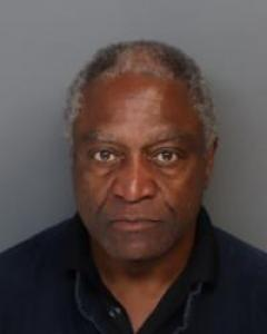 Raymond Theodore Childs a registered Sex Offender of California