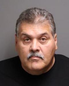 Raymond John Corino a registered Sex Offender of California