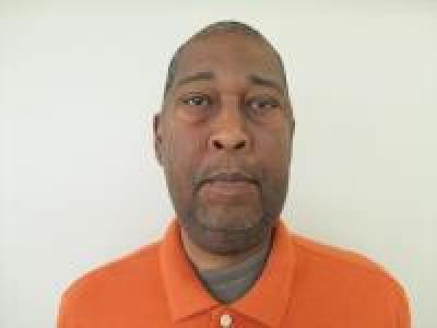 Raymond Dillon a registered Sex Offender of California