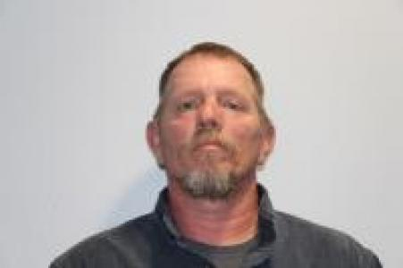 Raymond Charles Driver a registered Sex Offender of California