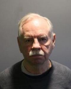 Raymond James Eaton a registered Sex Offender of California