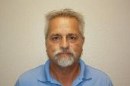 Raymond Estrada a registered Sex Offender of California
