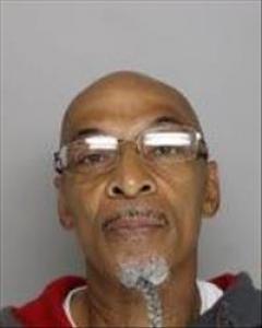 Raymond Franks a registered Sex Offender of California