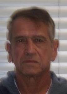 Raymond Galvez a registered Sex Offender of California