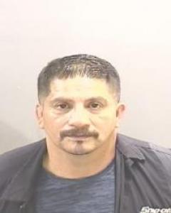 Raymond Gomez Jr a registered Sex Offender of California