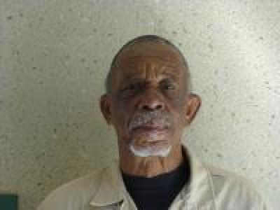 Raymond Eugene Hamilton a registered Sex Offender of California