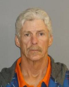 Raymond Jackson a registered Sex Offender of California