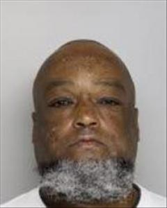 Raymond Kelly a registered Sex Offender of California