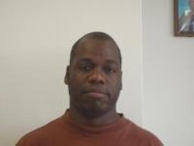 Raymond Learon Lane a registered Sex Offender of California