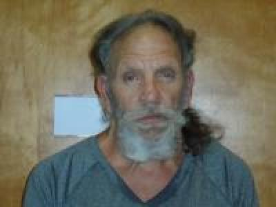 Raymond Dale Lawson a registered Sex Offender of California
