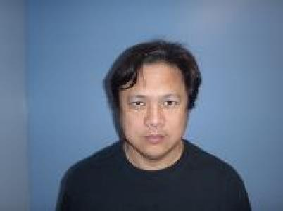 Raymond Hin Lee a registered Sex Offender of California