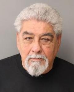 Raymond Garcia Lopez a registered Sex Offender of California