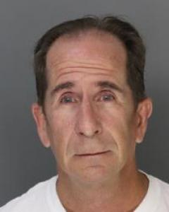 Raymond Lee Maxwell a registered Sex Offender of California