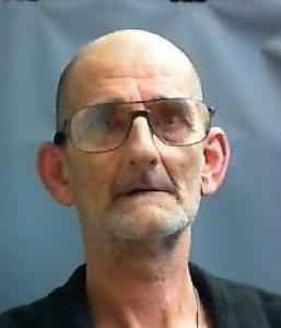 Raymond Joseph Mcenearney a registered Sex Offender of California