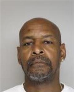 Raymond Nelson a registered Sex Offender of California