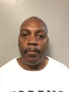 Raymond E Newsom a registered Sex Offender of California