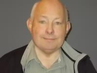 Raymond Lee Pochop a registered Sex Offender of California