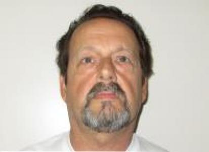 Raymond Roland Rancourt a registered Sex Offender of California