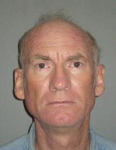 Raymond Robert Redfern a registered Sex Offender of California