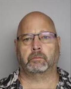 Raymond Glenn Shoblom a registered Sex Offender of California