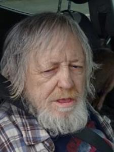 Raymond Edward Talbott a registered Sex Offender of California