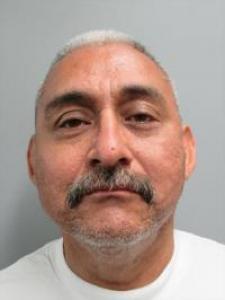 Raymond Joseph Villa a registered Sex Offender of California