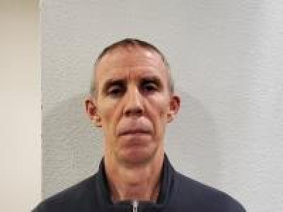 Raymond Eugene Wheeler a registered Sex Offender of California